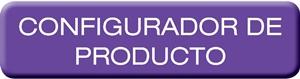 Configurador de producto - eLEARNING-200