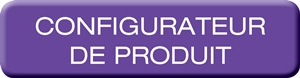 Configurateur de produit - eLEARNING-200