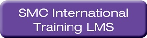 SMC International Training LMS