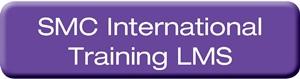 SMC International Training LMS