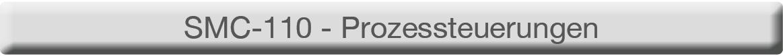 eLEARNING-200 Kurs SMC-110 - Prozesssteuerung