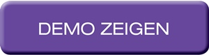 DEMO ZEIGEN - eLEARNING-200