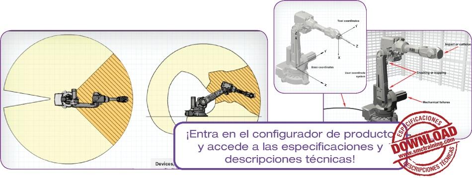 Curso SMC-113 - Robótica