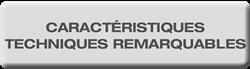 ENS-200 - Caractéristiques techniques remarquables