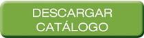 Descargar catálogo ENS-200