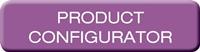Product configurator - FAS-200 SE I4.0