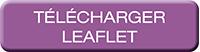 Télécharger leaflet