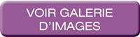 FAS-200 Édition spéciale industrie du futur - Galerie d'images