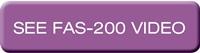 FAS-200 – Video