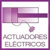 Tecnología Industria 4.0 - Actuadores eléctricos