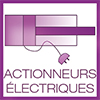Technologie Industrie du Futur - Actionneurs électriques