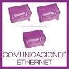 Tecnología Industria 4.0 - Comunicaciones Ethernet