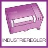 Technologien für die Industrie 4.0 - Industrieregler