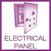 Technology -  Electrical Panel