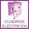 Tecnología -  Cuadros eléctricos