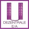 Technologien für die Industrie 4.0 - Dezentrale E/A
