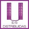 Tecnología Industria 4.0 - E/S distribuidas