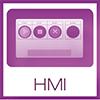 Technologie Industrie du Futur - HMI