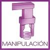 Tecnología - Manipulación