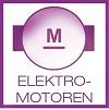 Technologie - Elektromotoren