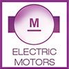 Technology - Electric motors