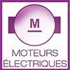 Technologie - Moteurs électriques