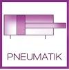 Technologie - Pneumatik