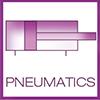Technology - Pneumatics
