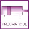 Technologie - Pneumatique