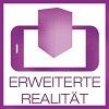 Technologien für die Industrie 4.0 - Erweiterte Realität