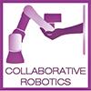 Technology Industry 4.0 - Collaborative robotics
