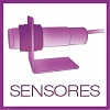 Tecnología - Sensores