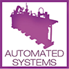 Technology - Automated systems