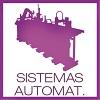 Tecnología - Sistemas Automatizados
