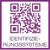 Technologien für die Industrie 4.0 - Identifizierungssysteme