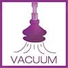 Technology - Vacuum