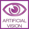 Technology Industry 4.0 - Artificial Vision