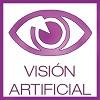 Tecnología Industria 4.0 - Visión artificial