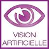 Technologie Industrie du Futur - Vision artificielle
