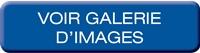 FMS-200 Galerie d'images