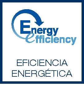 Tecnología Industria 4.0 - Eficiencia energética