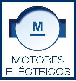 Tecnología - Motores eléctricos
