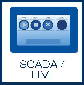 Tecnología Industria 4.0 - HMI