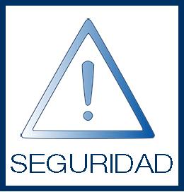 Tecnología Industria 4.0 - Seguridad