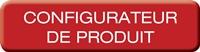 HAS-200 – Configurateur de produit