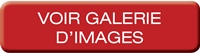 HAS-200 - Galerie d'images