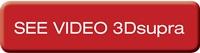HAS-200 – See video 3Dsupra