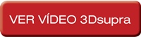 HAS-200 – Ver vídeo 3Dsupra