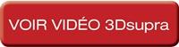 HAS-200 - VIDÉO 3Dsupra