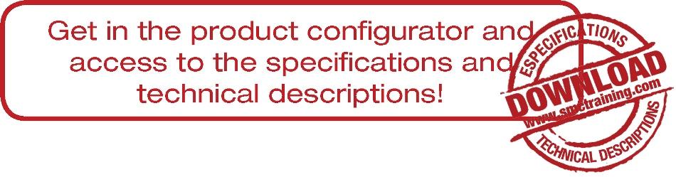 HAS-200 – Product configurator